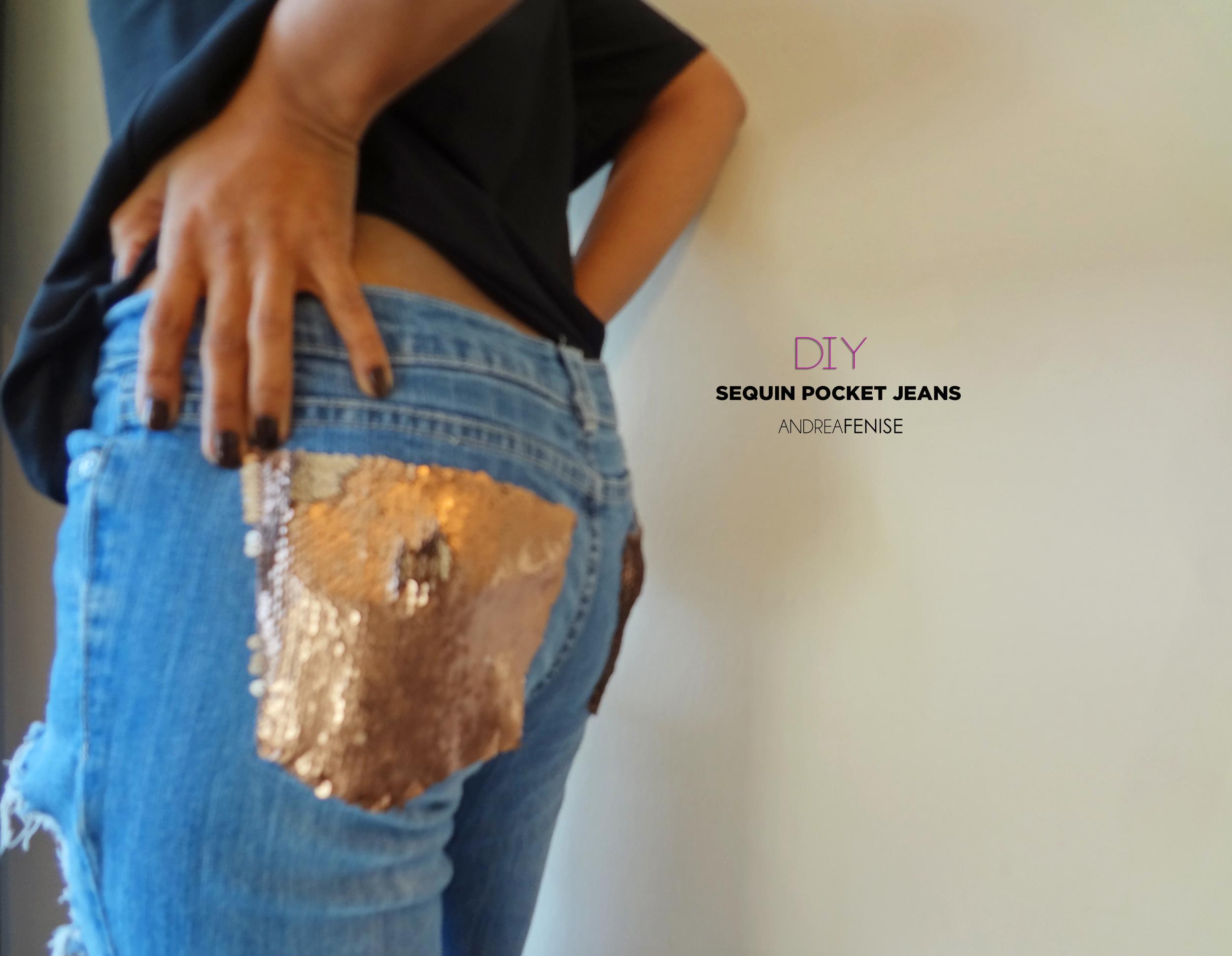 andrea-fenise-diy-sequin-pocket-jeans
