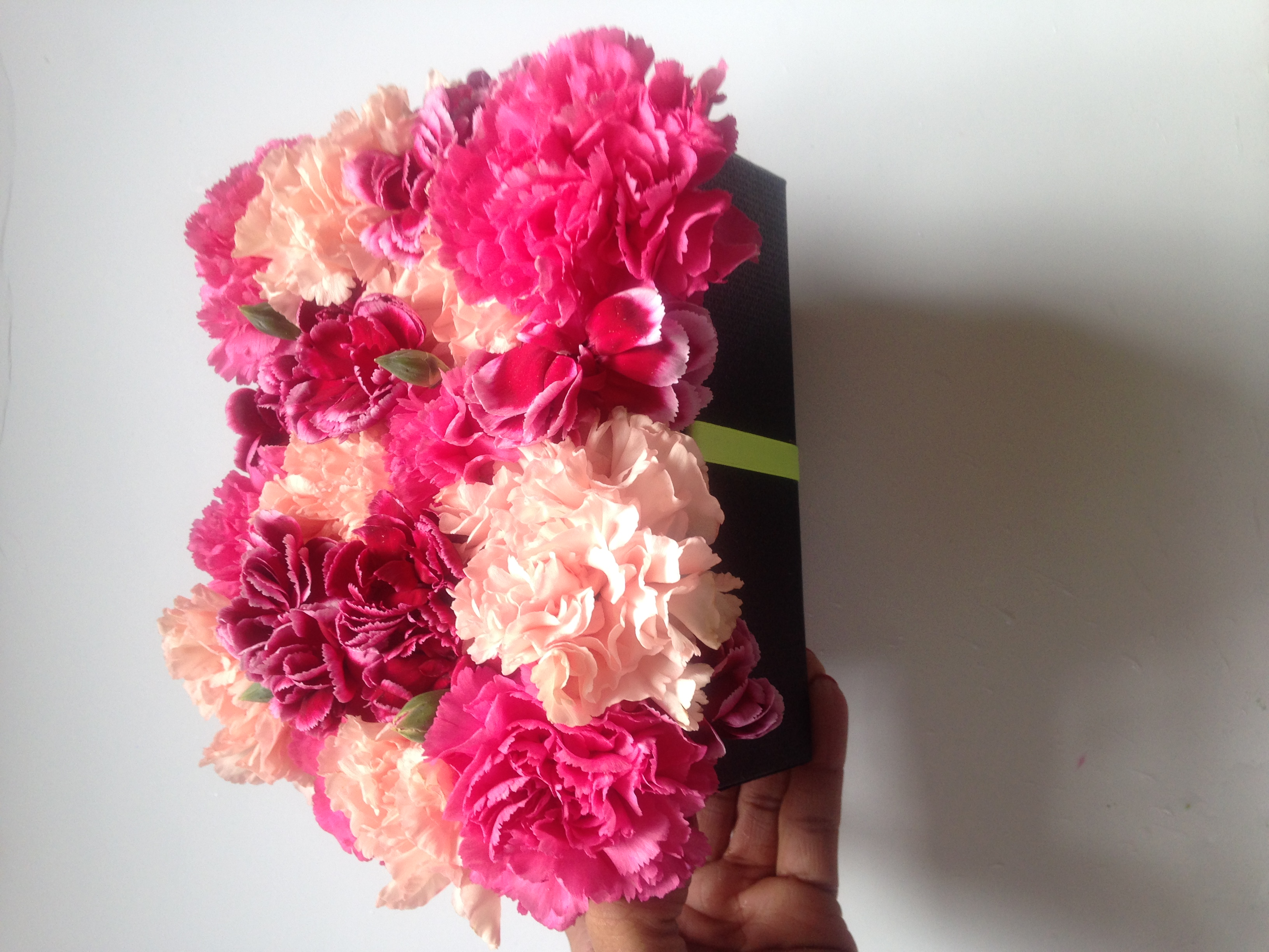 Andrea-Fenise-DIY-Valentines-Floral-Box