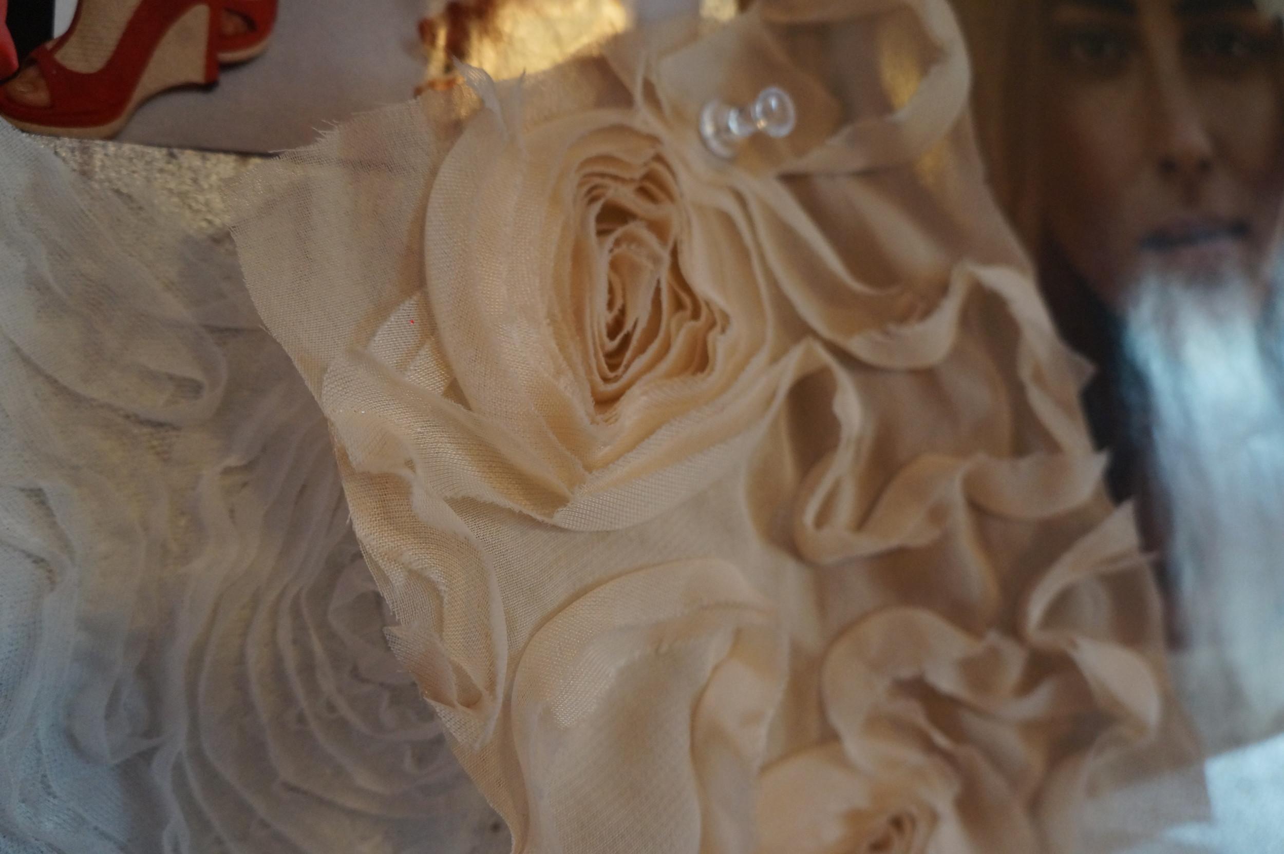 Andrea-Fenise-Concrete-Rose-Collection