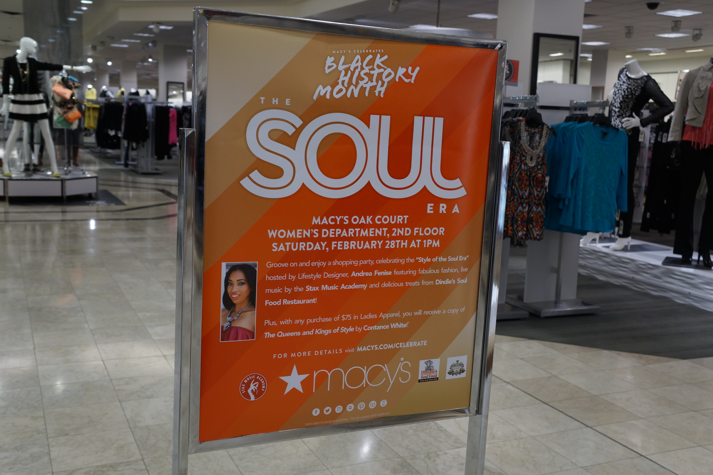 Macy's-Style-of-the-Soul-Era-Event