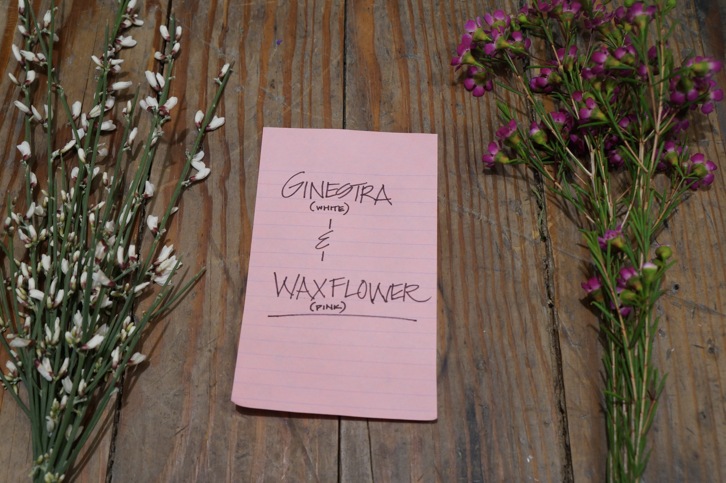 Andrea-Fenise-DIY-Floral-Vase