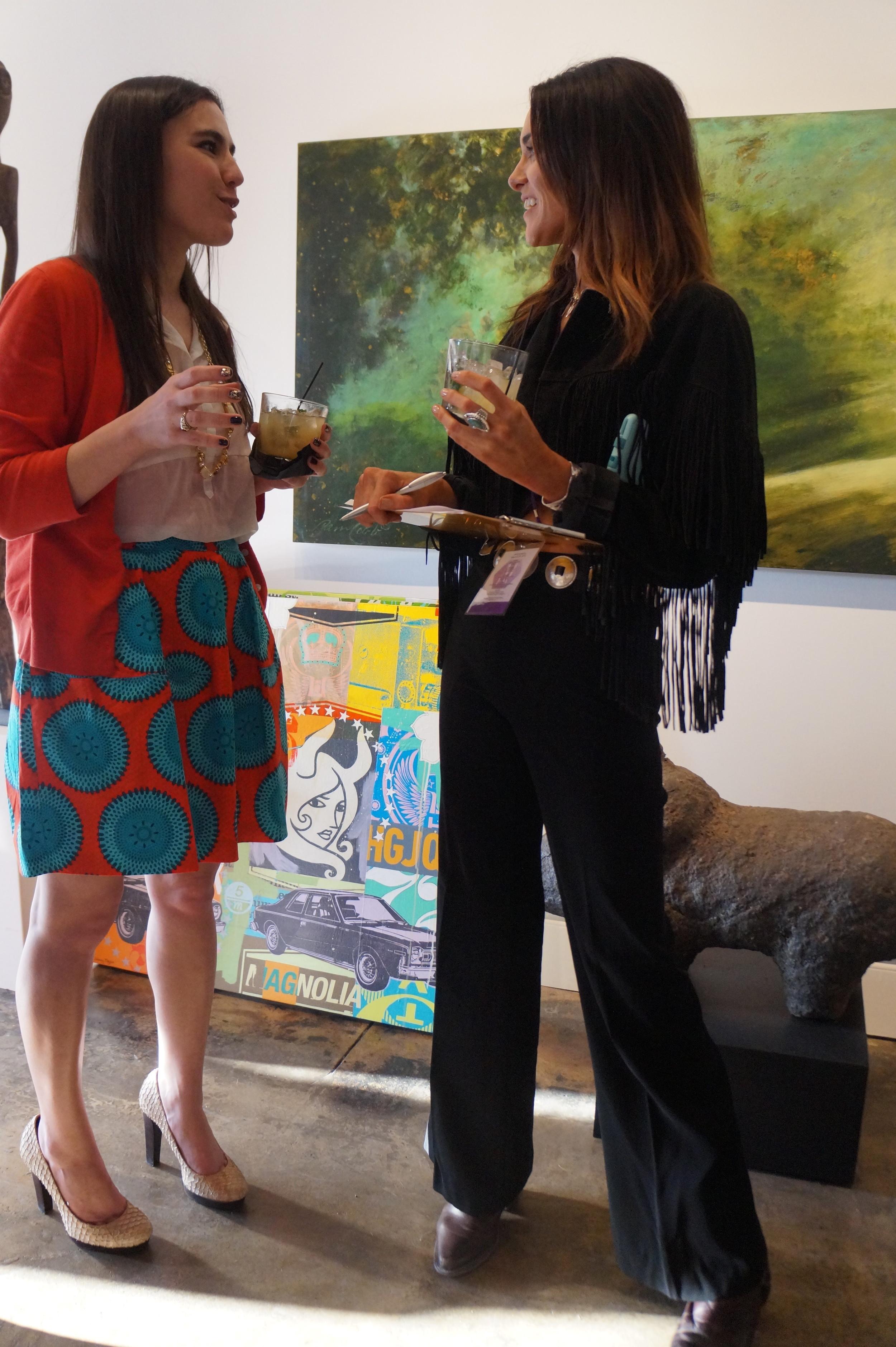 Memphis-Fashion-Week-2015-Preview-Party