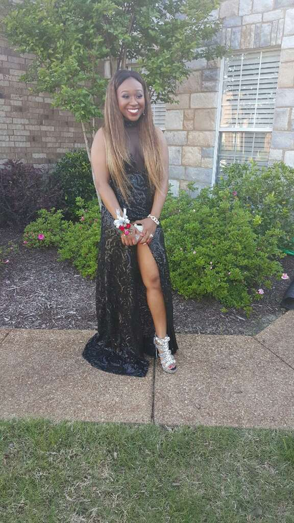 Andrea-Fenise-Prom-2015-Show-Your-Work