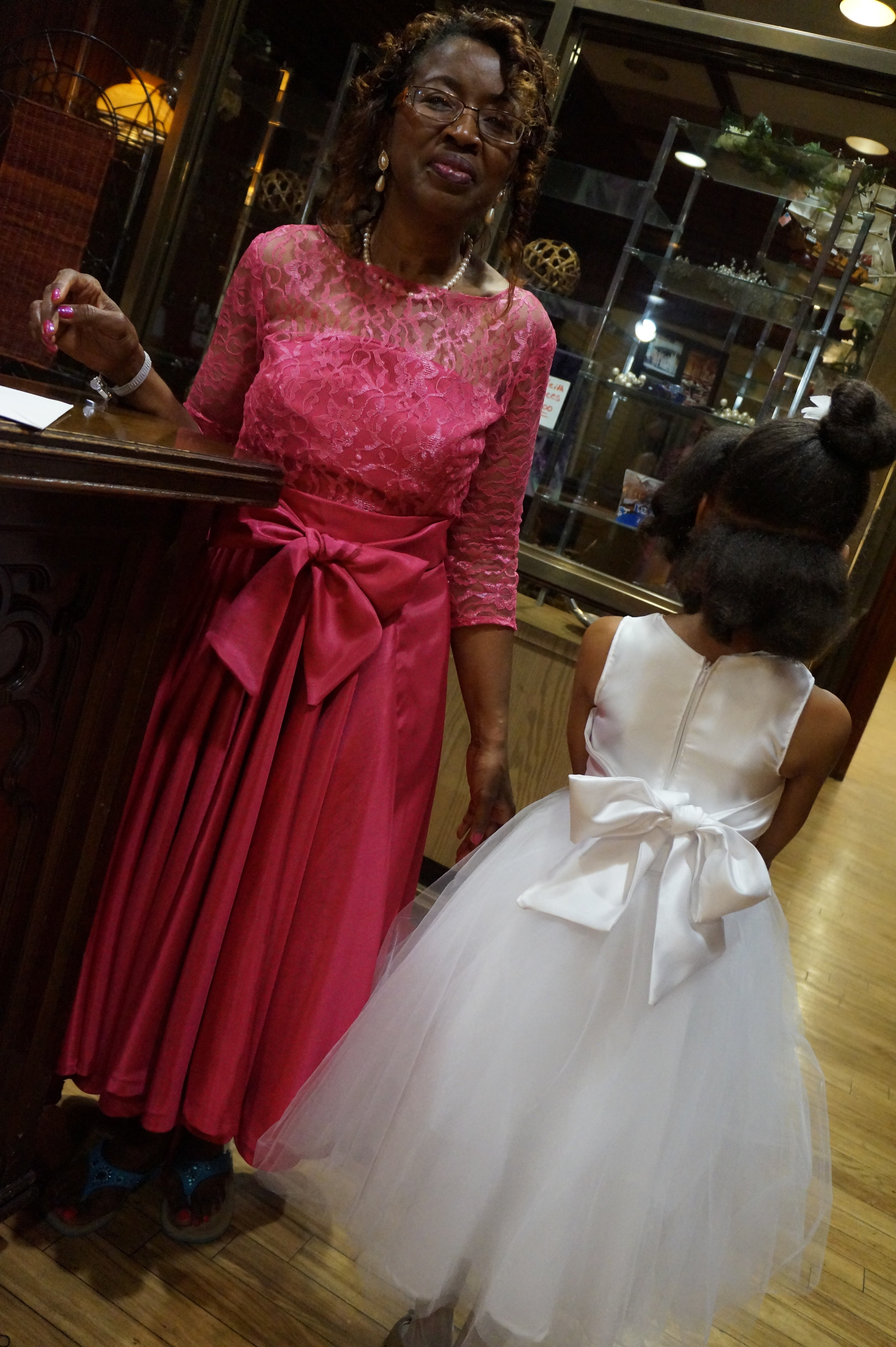 Andrea-Fenise-Bridal-Mother of the Groom
