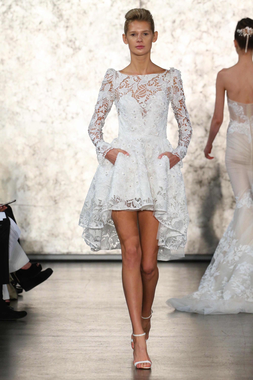 Andrea Fenise Memphis Fashion Blogger shares bridal style inspiration