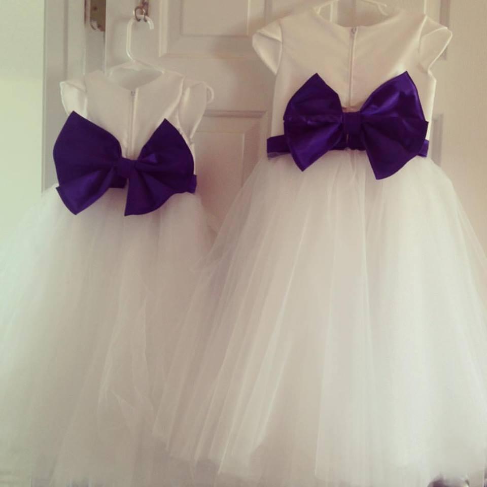 Andrea-Fenise-Flower-Girl-Dress