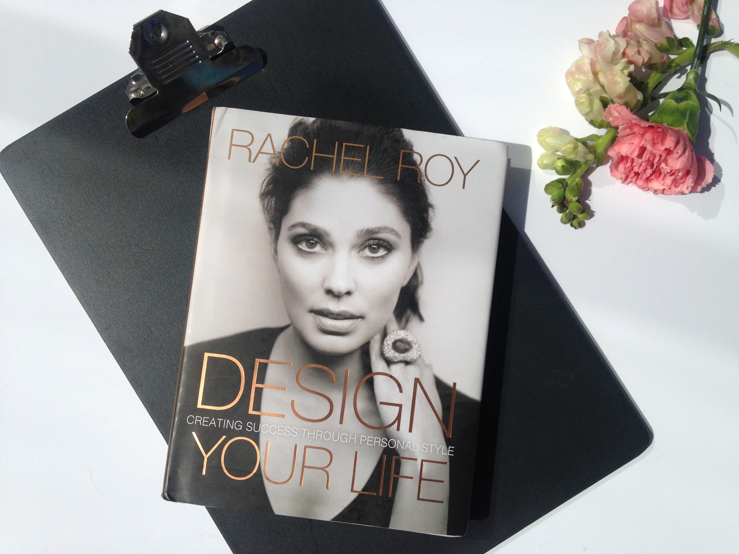 Andrea-Fenise-Booked-Rachel-Roy-Design-Your-Life
