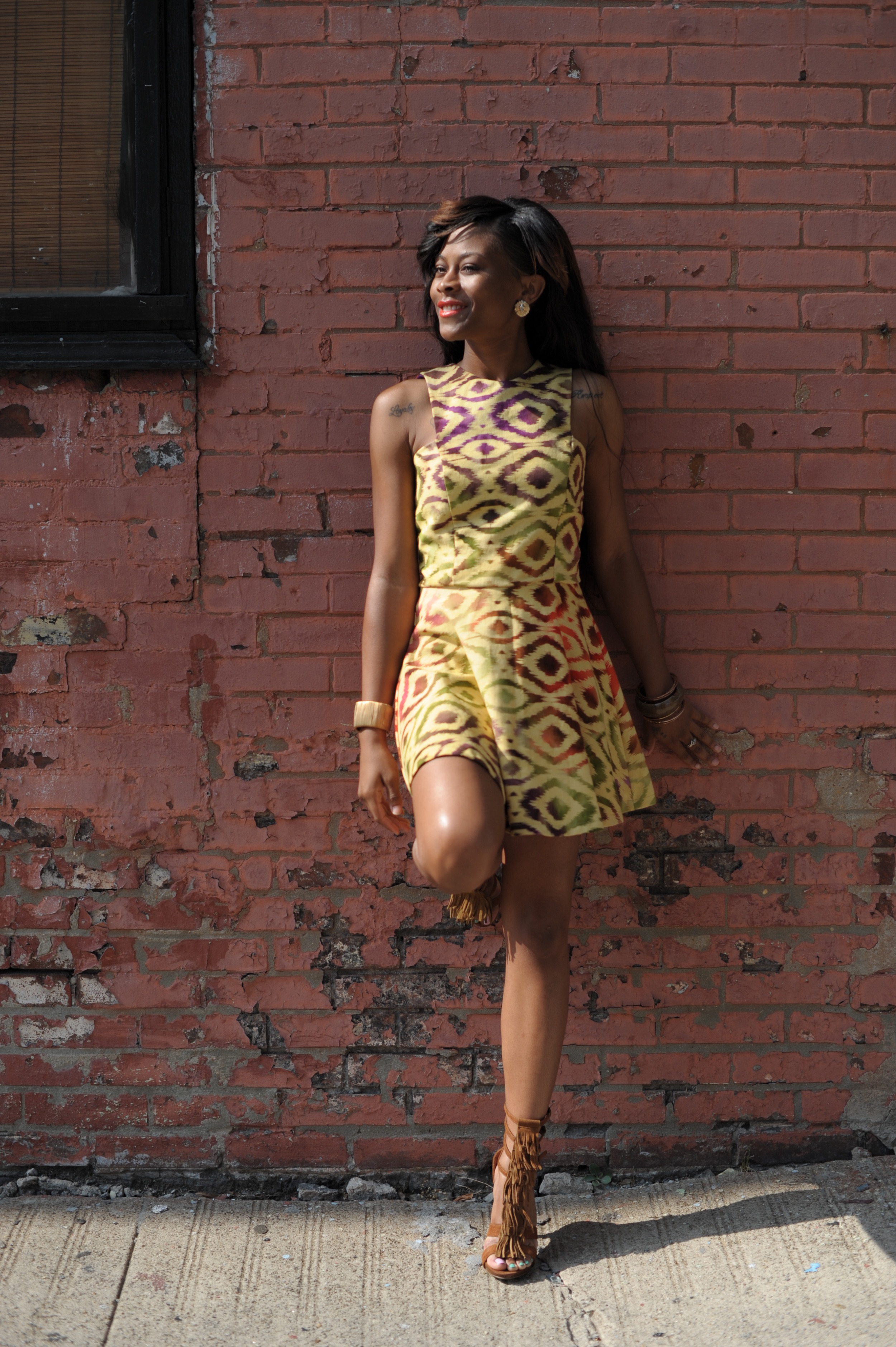 Andrea-Fenise-African-Print-Fashion-Trend