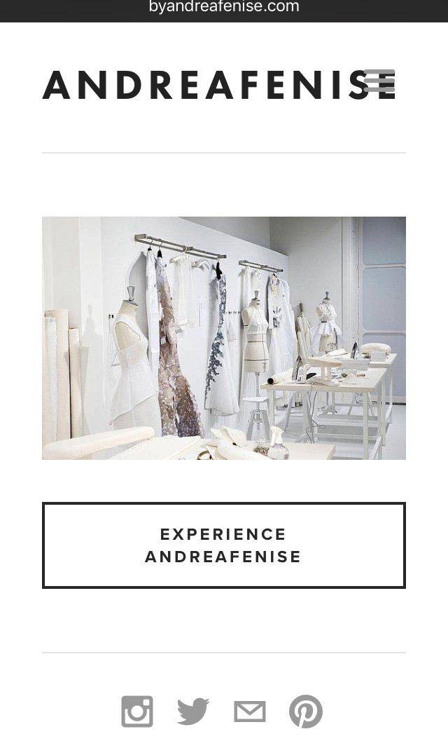 Andrea-Fenise-Creative-Client-Project-Management