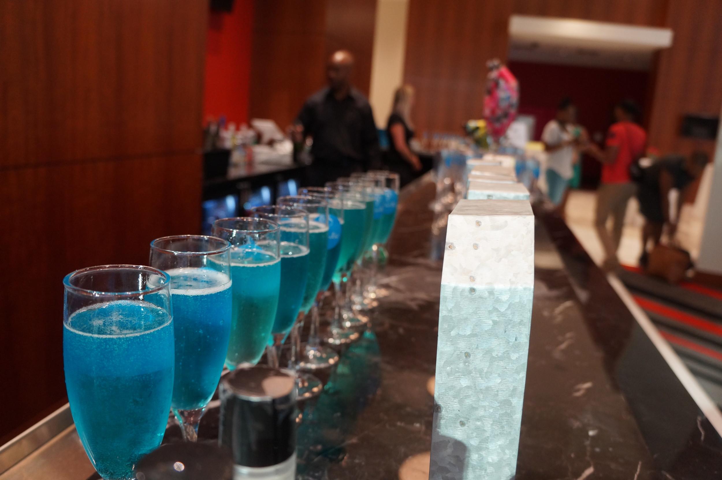 Cocktails-and-Conversation-Sisterhood-Showcase-Memphis