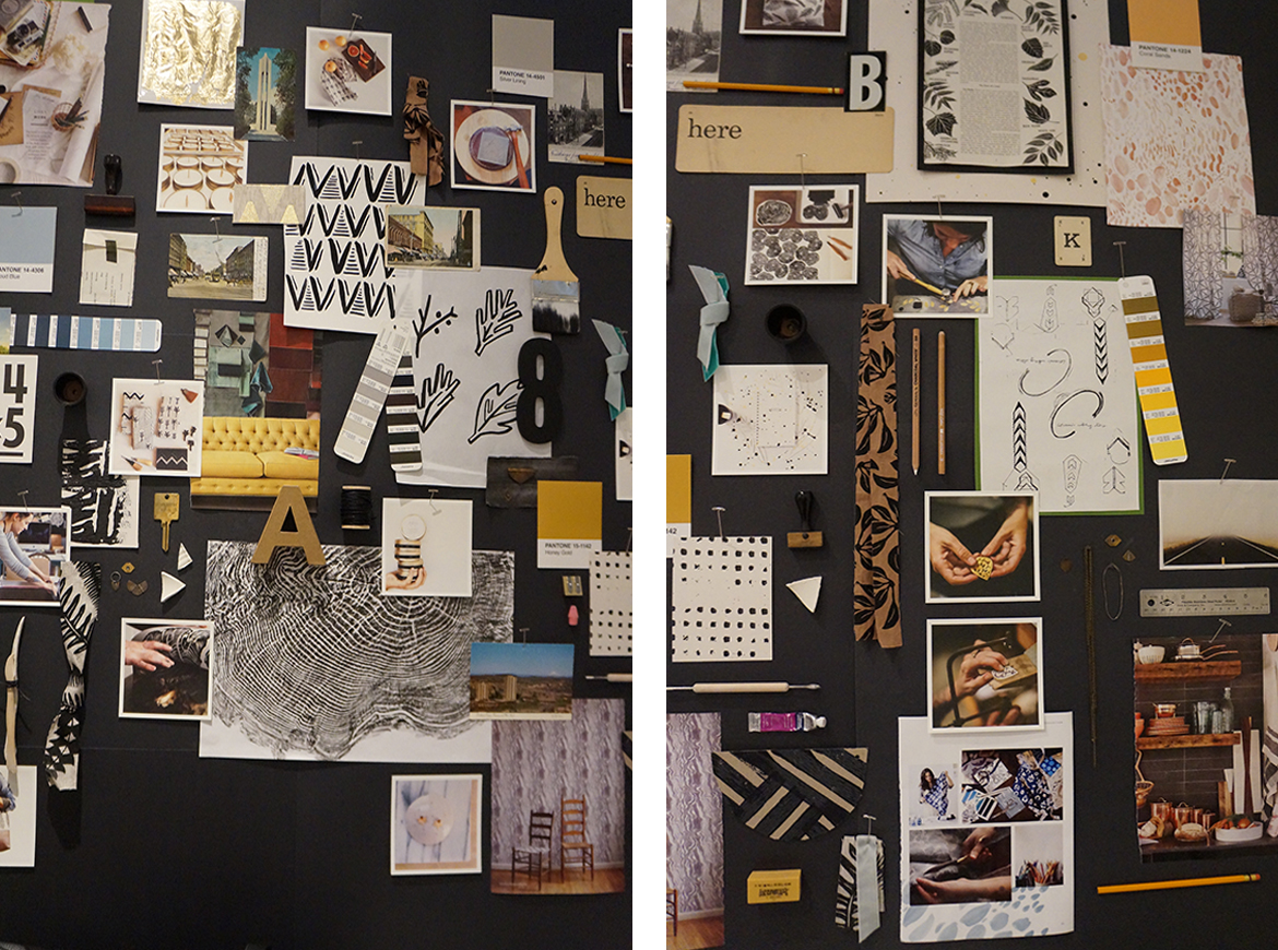 Andrea-Fenise-Personal-Moodboard-Inspiration