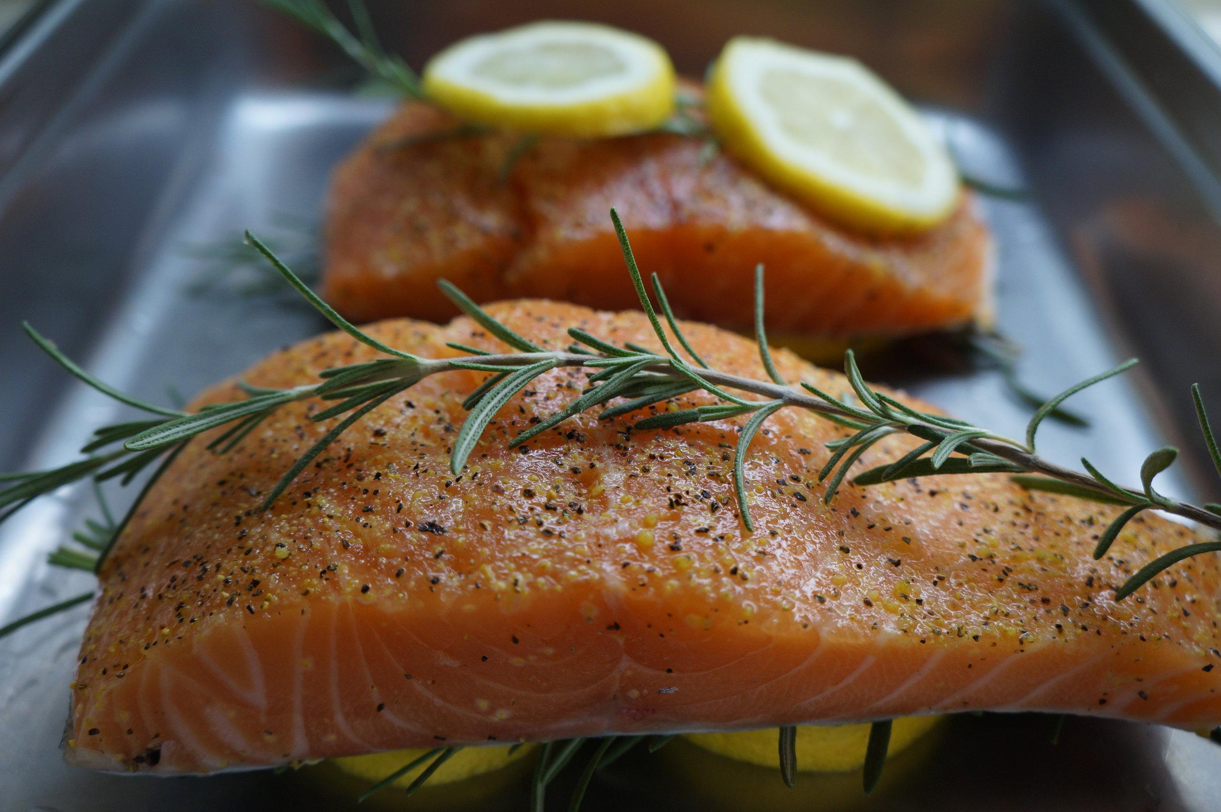 Andrea-Fenise-Lemon-Rosemary-Salmon