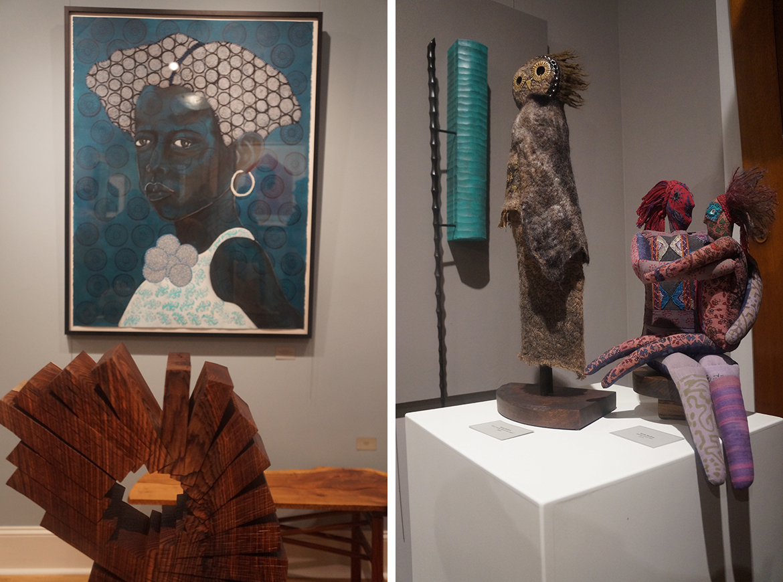 Andrea-Fenise-Night-Women-Delita-Martin-Exhibit