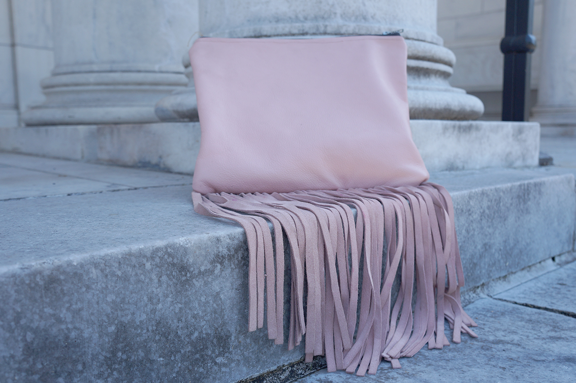 Andrea-Fenise-Blush-Cable-Knit-Sweater-Gladiator-Booties