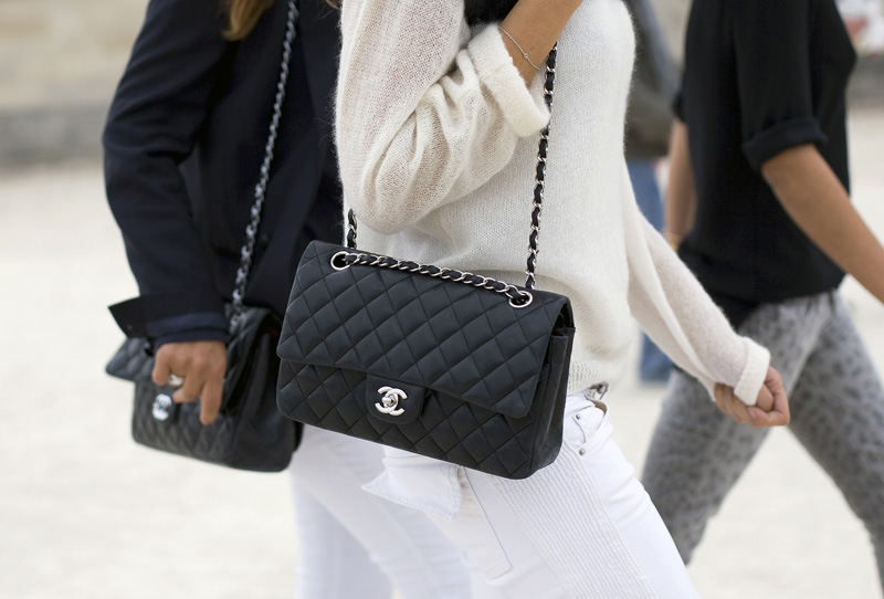 Andrea Fenise shares 5 things every stylish woman should have