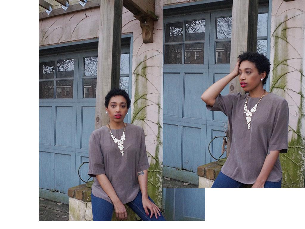 Andrea-Fenise-Bronze-Blouse-Collage.jpg