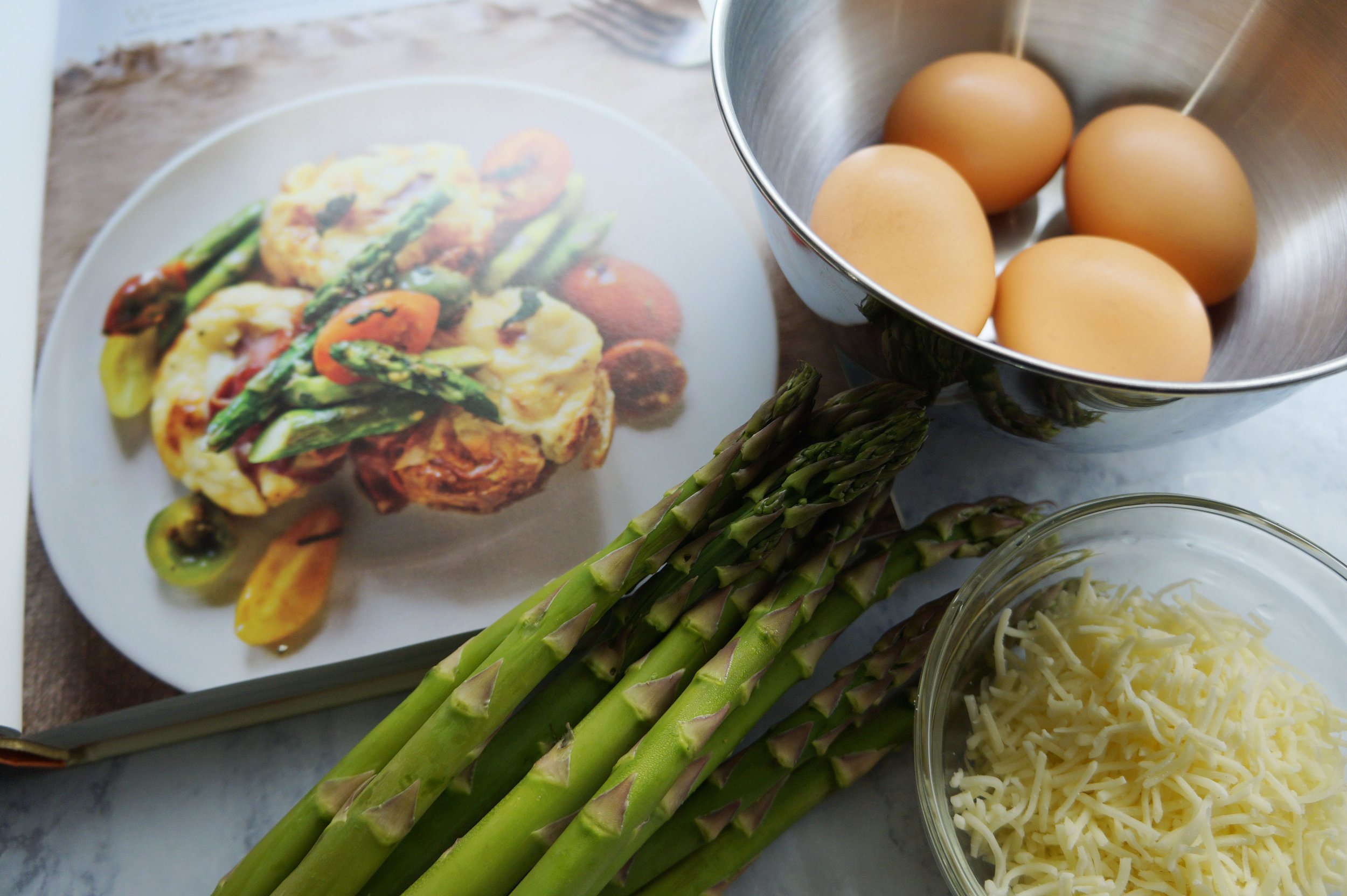 Andrea Fenise reviews Memphis Fashion and Food Blogger reviews The Seasoned Life Cookbook by Ayesha Curry
