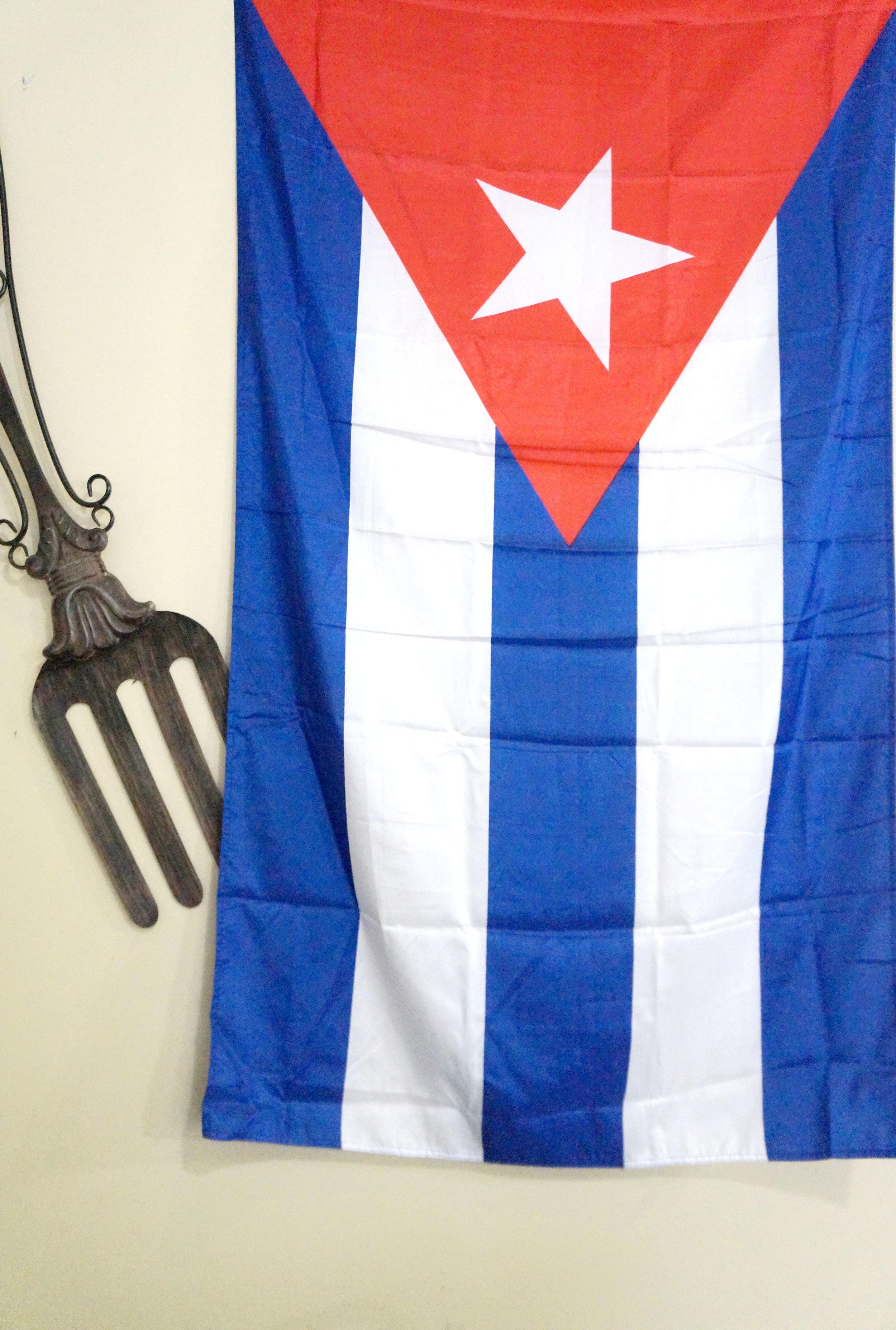 Andrea Fenise Memphis Fashion and Food blogger features Havana Pilon's Cuban Food in Memphis