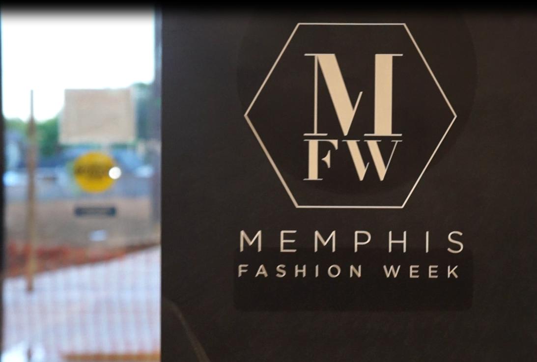 Andrea Fenise Memphis Fashion Blogger shares the #MEMPHISFASHIONWEEK featured designers show