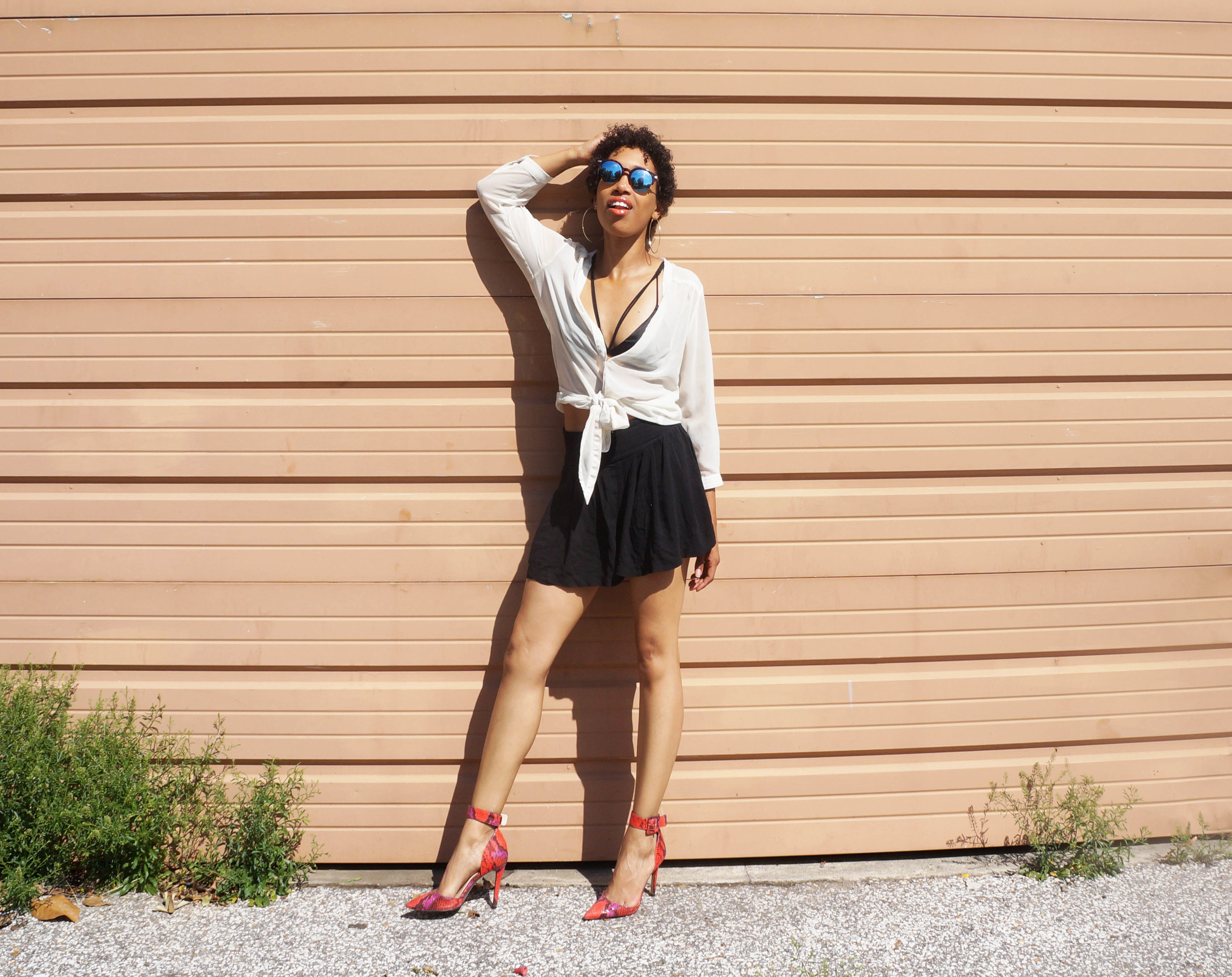 Andrea-Fenise-How-to-Style-A-Bralette