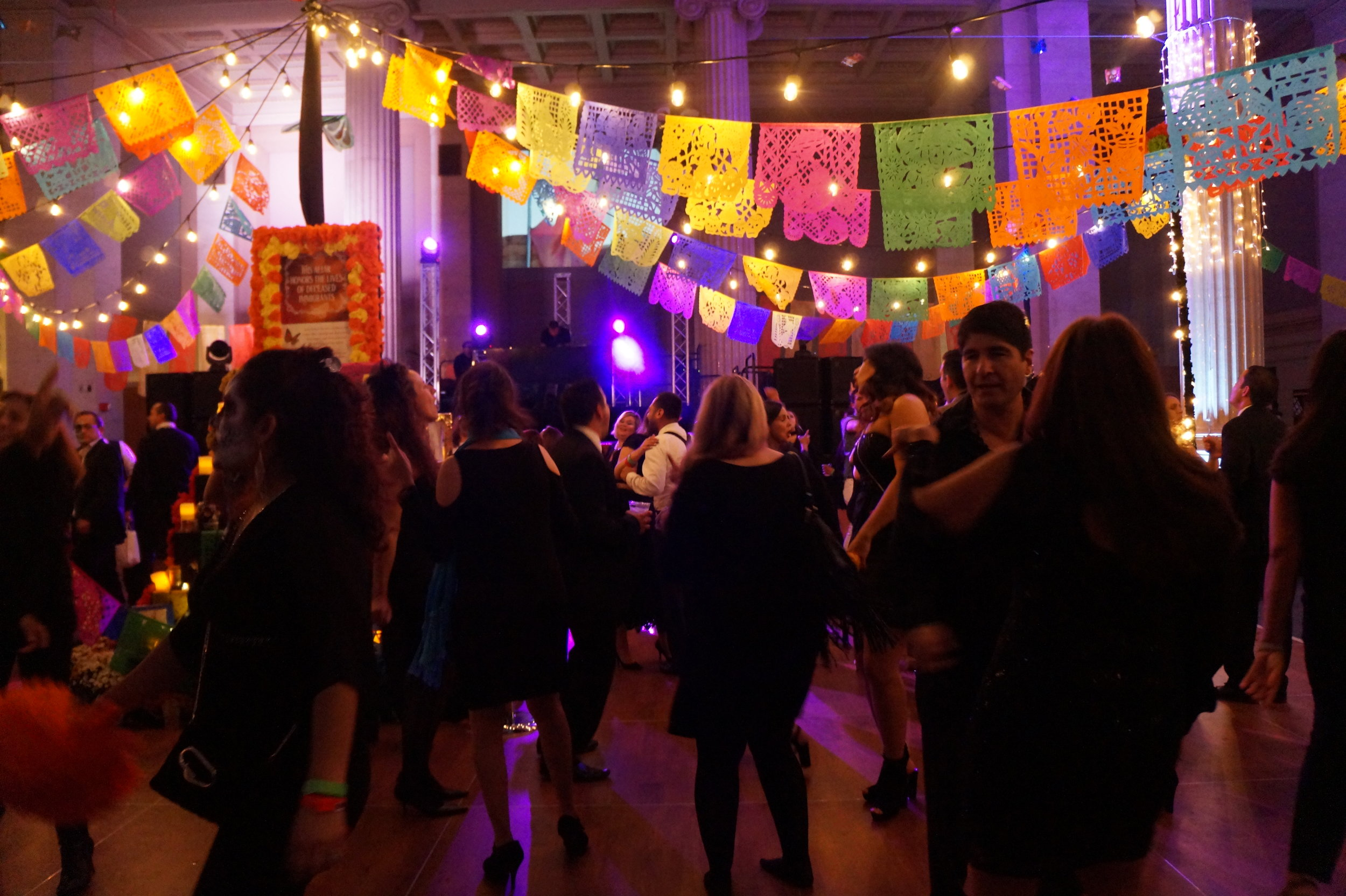 Andrea-Fenise-Latino-Memphis-Day-of-the-Dead-2017 (4).JPG