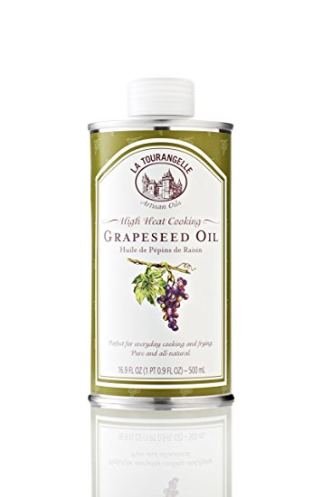 grapeseed oil.jpg