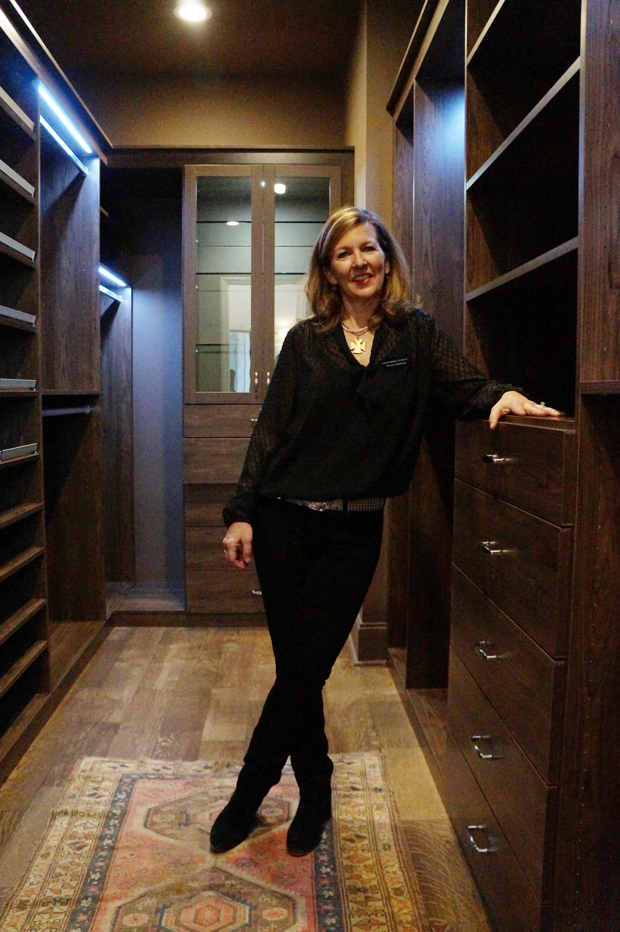 Andrea-Fenise-California-Closet-Vesta-Home-Show SC00865.JPG