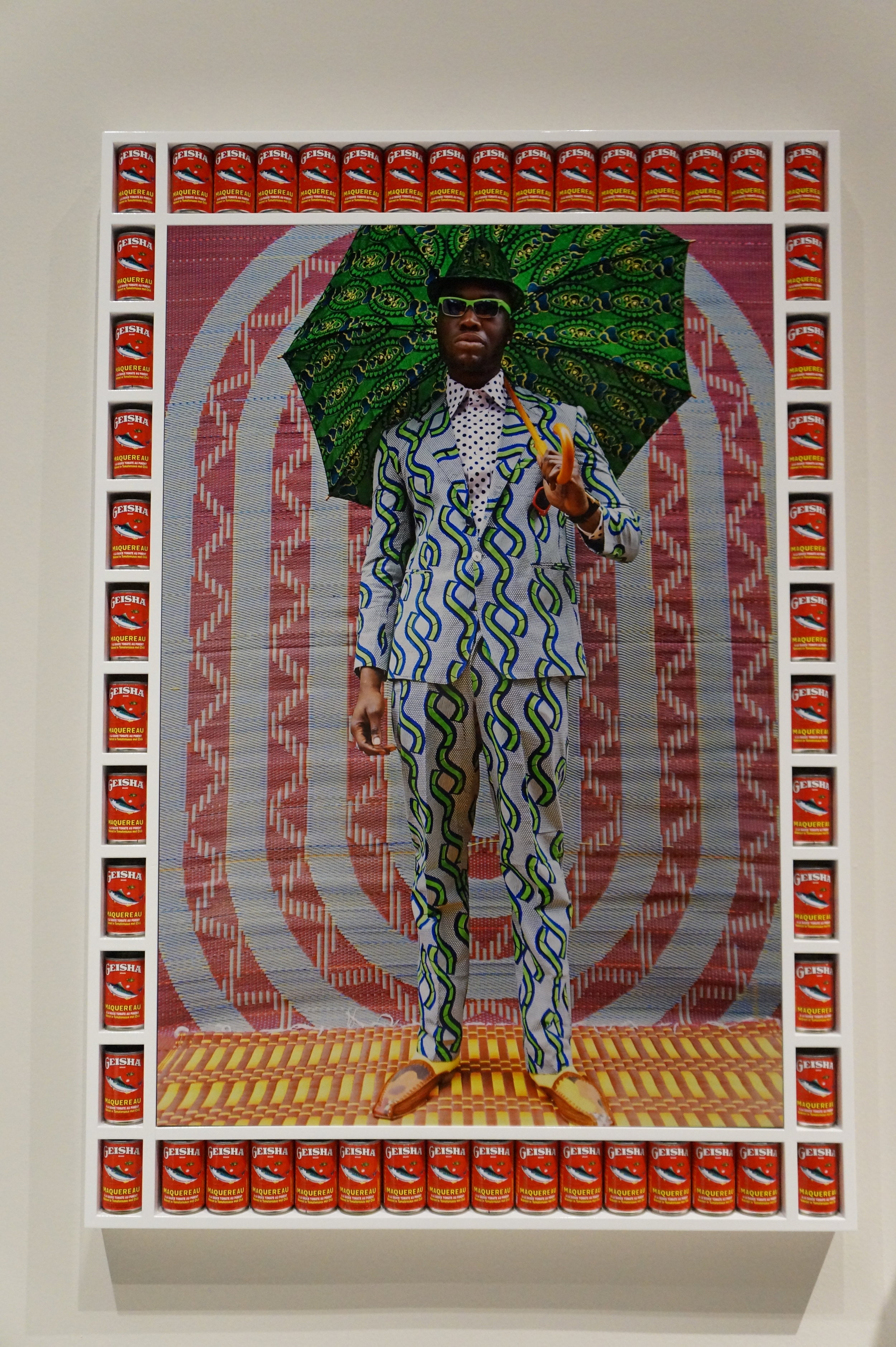 Andrea-Fenise-African-Print-Fashion-Now-Opening (46).JPG