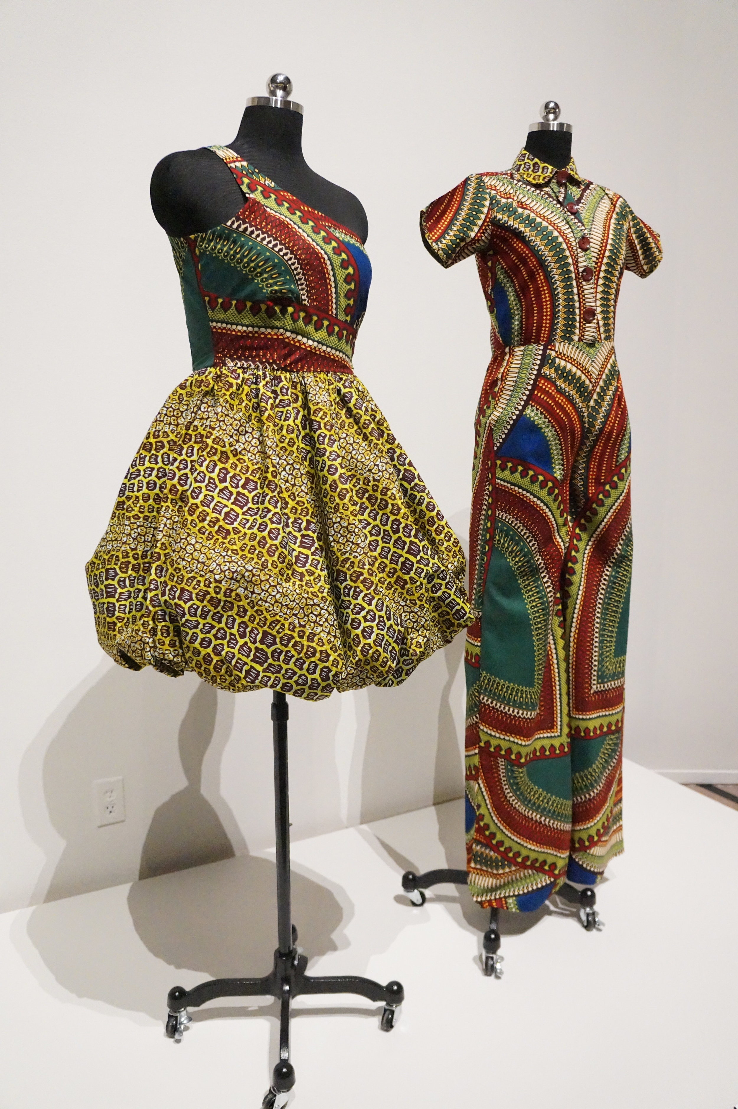 Andrea-Fenise-African-Print-Fashion-Now-Opening (30).JPG