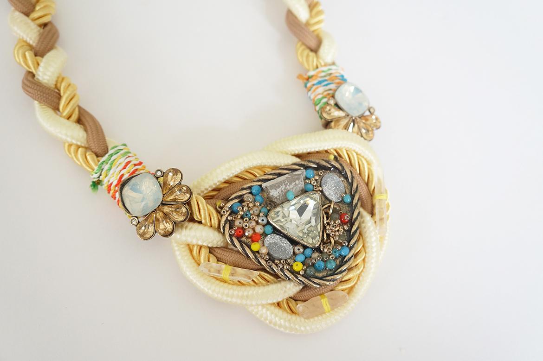 Pop Art Necklace.jpg