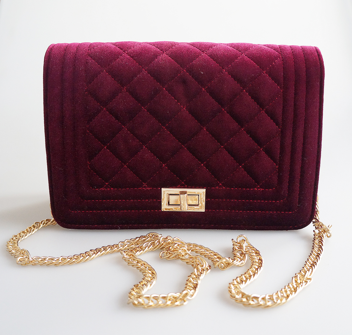 Burgundy Quilted.jpg