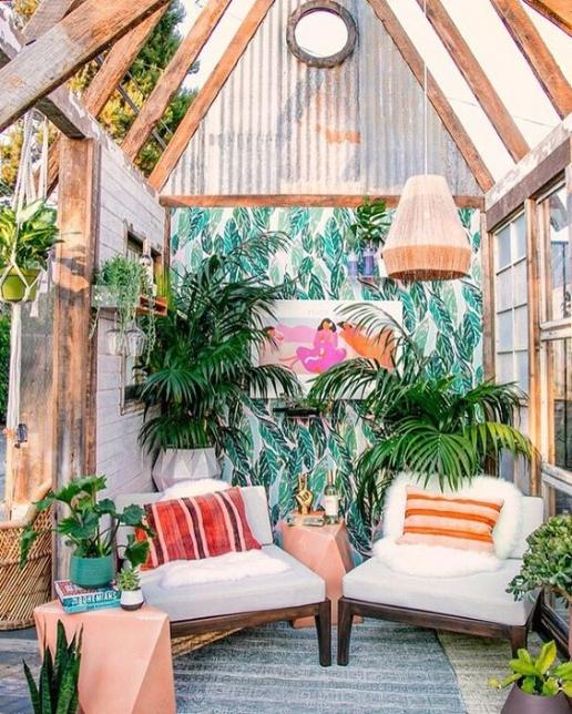 Andrea-Fenise-Home-Interior-Inspiration7.jpg