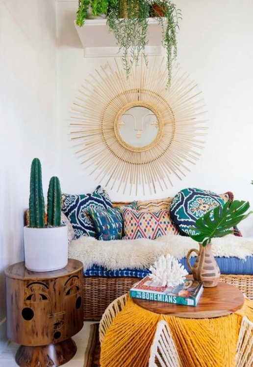 Andrea Fenise Memphis Fashion Blogger shares a post about decorating our home now that we are married