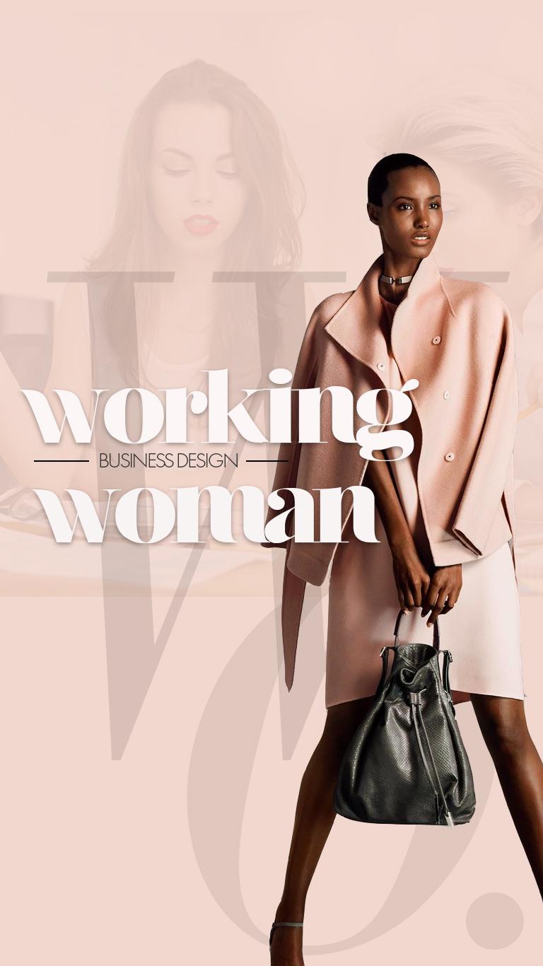 Andrea Fenise Memphis Fashion Blogger and Lifestyle Entrepreneur