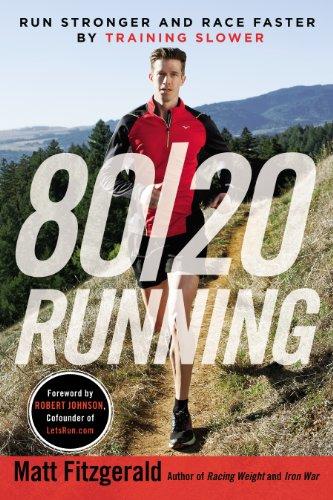 marathon-books-1.jpg