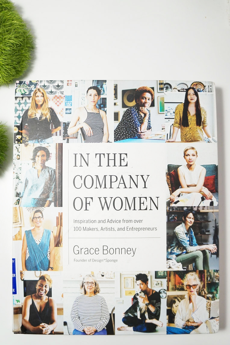 andrea-fenise-in-the-company-of-women-book-review (1 of 7).jpg