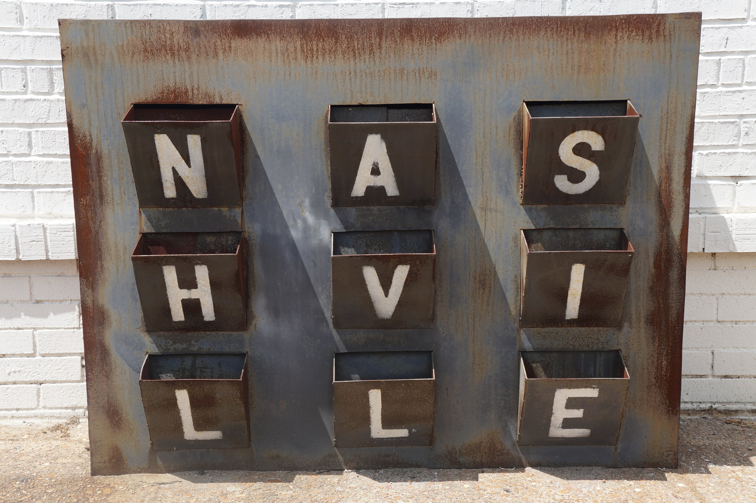 Andrea Fenise Memphis Fashion Blogger and Memphis Travel Blogger shares 48 hours in Nashville