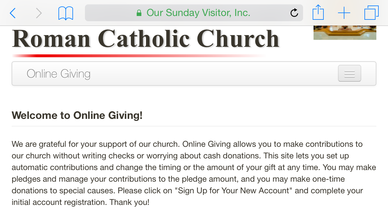 Online Giving Website.jpg