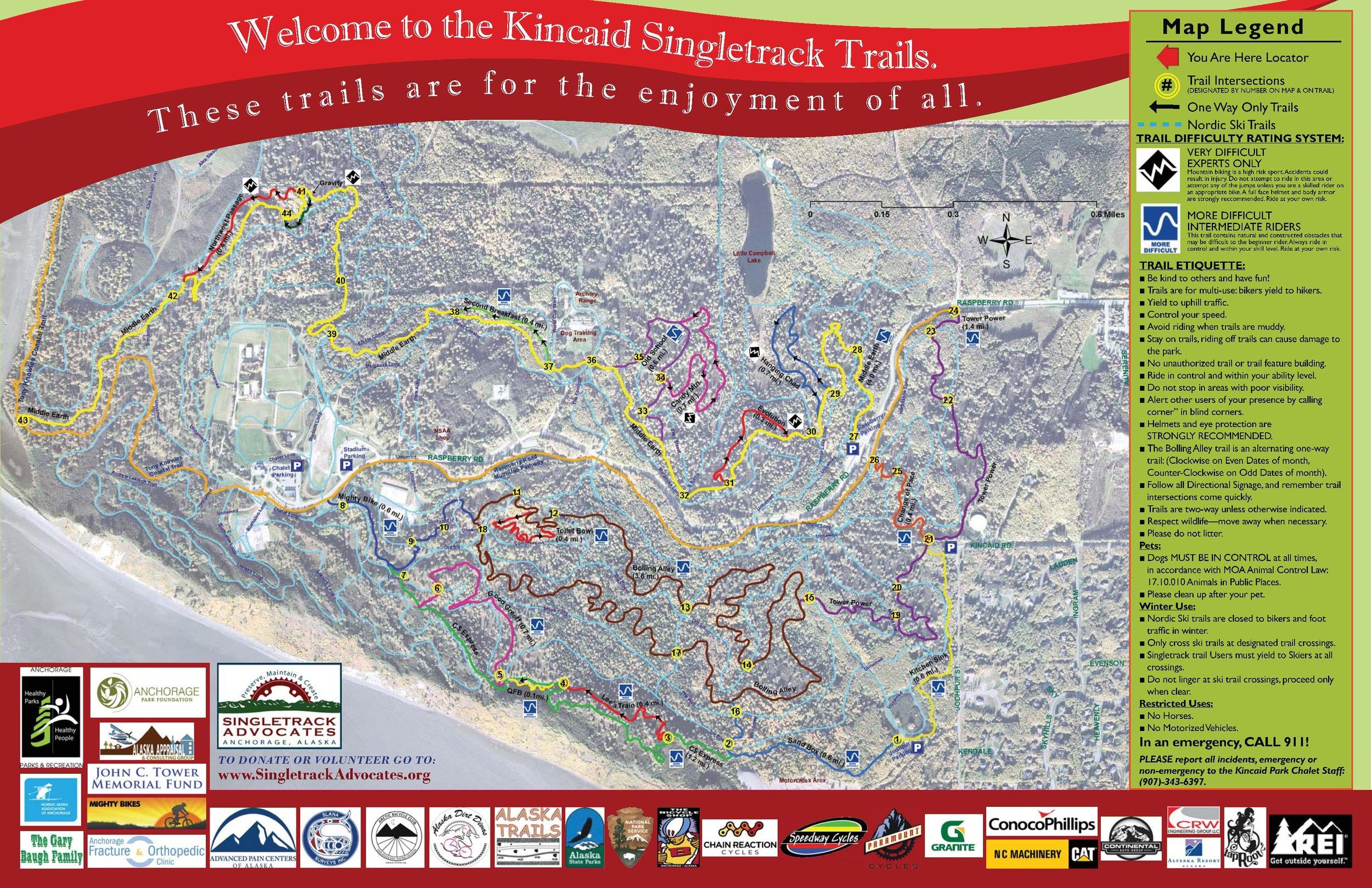 Kincaid_STA_Trails