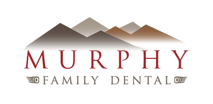 Murphy Logo-color-red-name.jpg