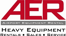 AER logo.jpg