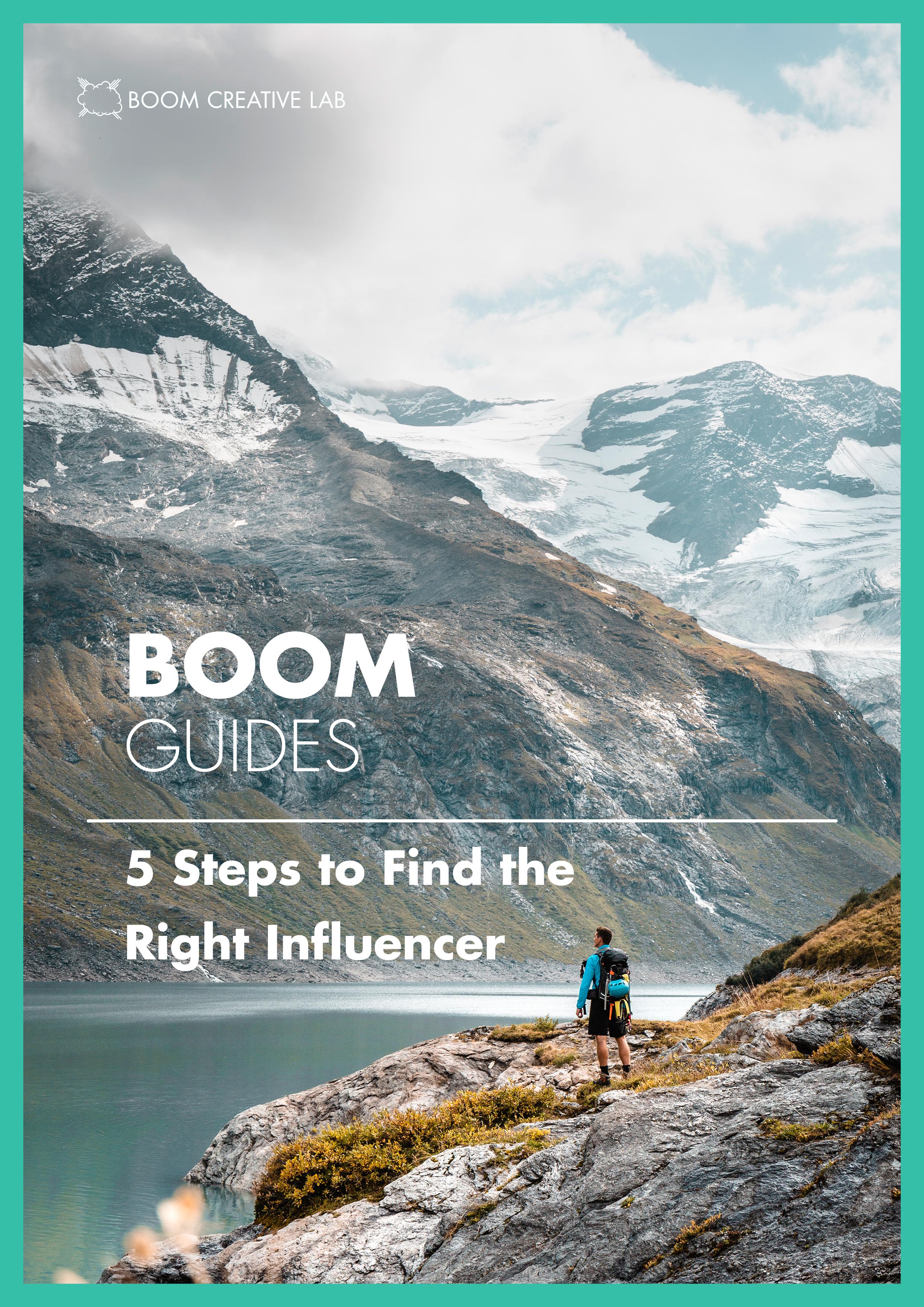 1_Boom Guides Title_1.jpg