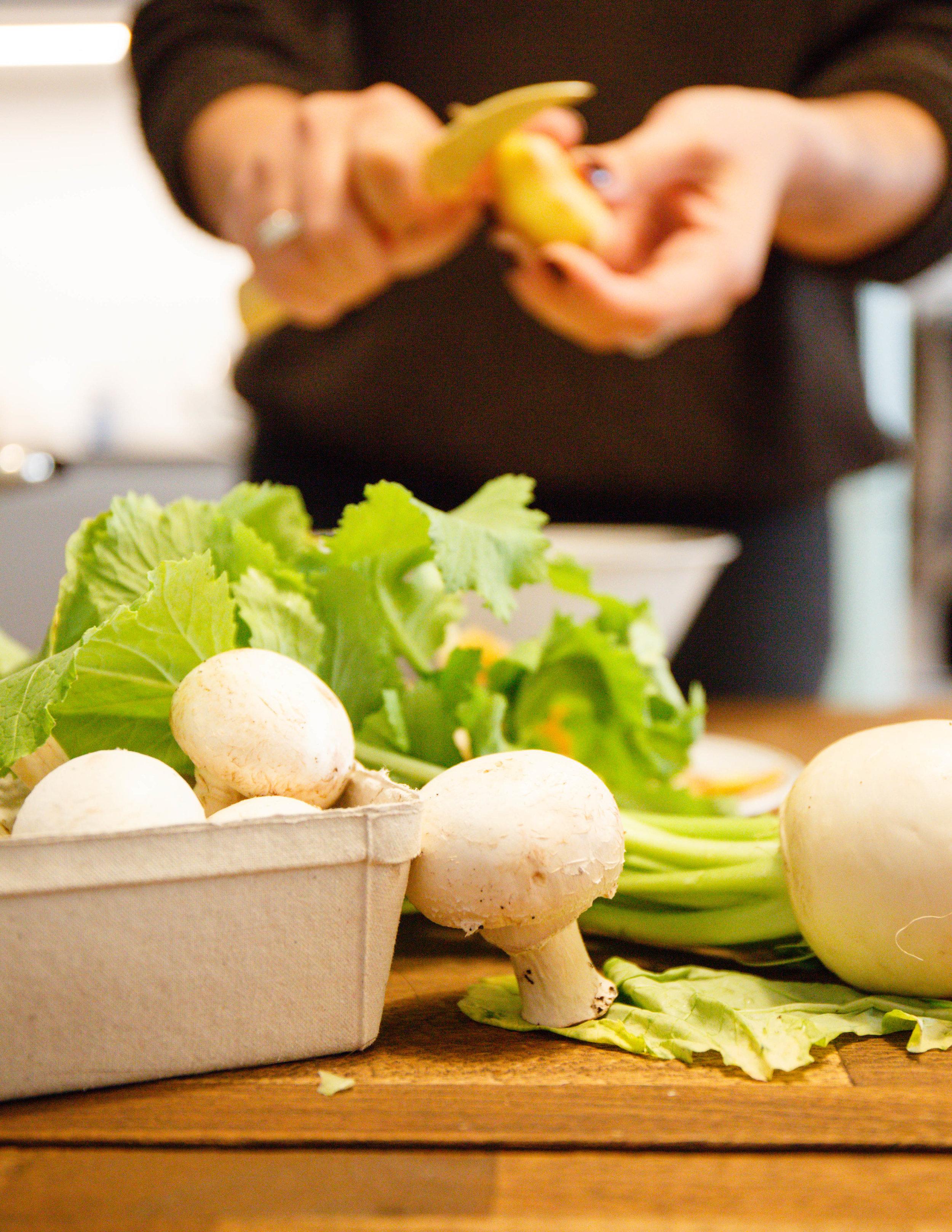 Food-12 (1).jpg