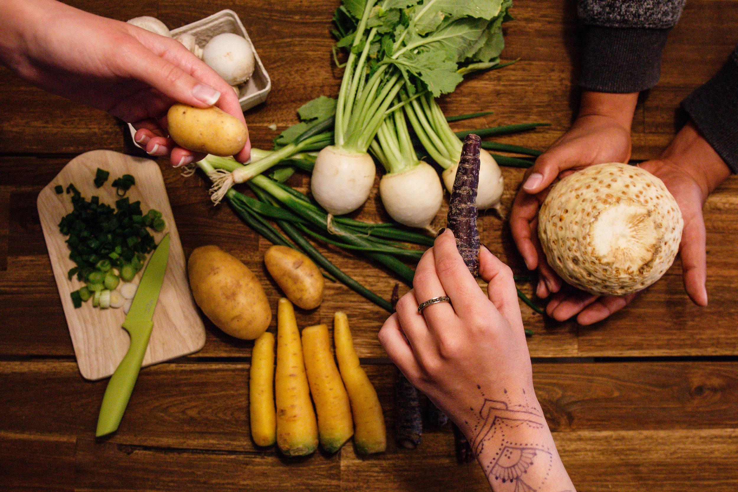 Food-4 (1).jpg