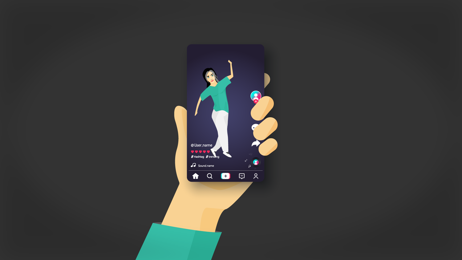 5 Things You Need To Know About The Online Platform Tiktok Boom Creative Lab