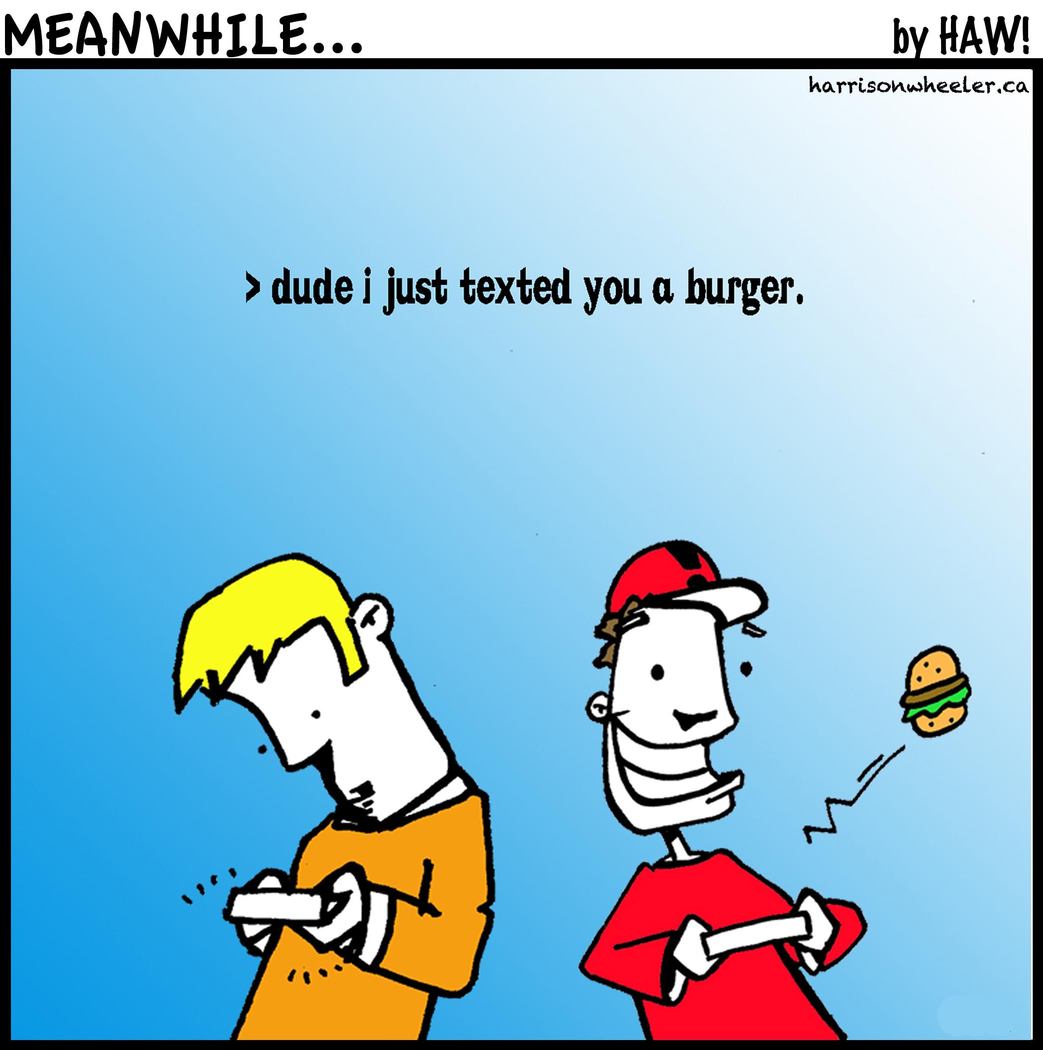burger text.jpg