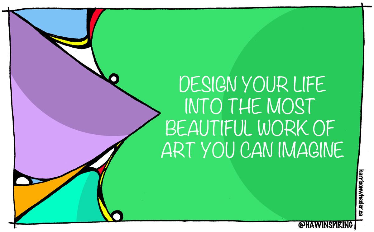 Design Your Life.jpg