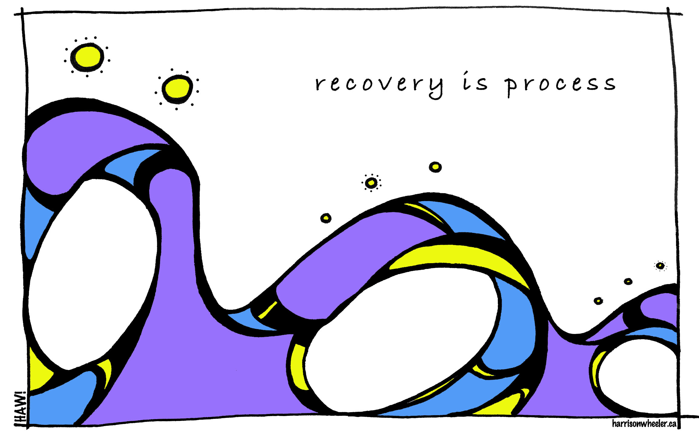 Recovery Is Process.jpg