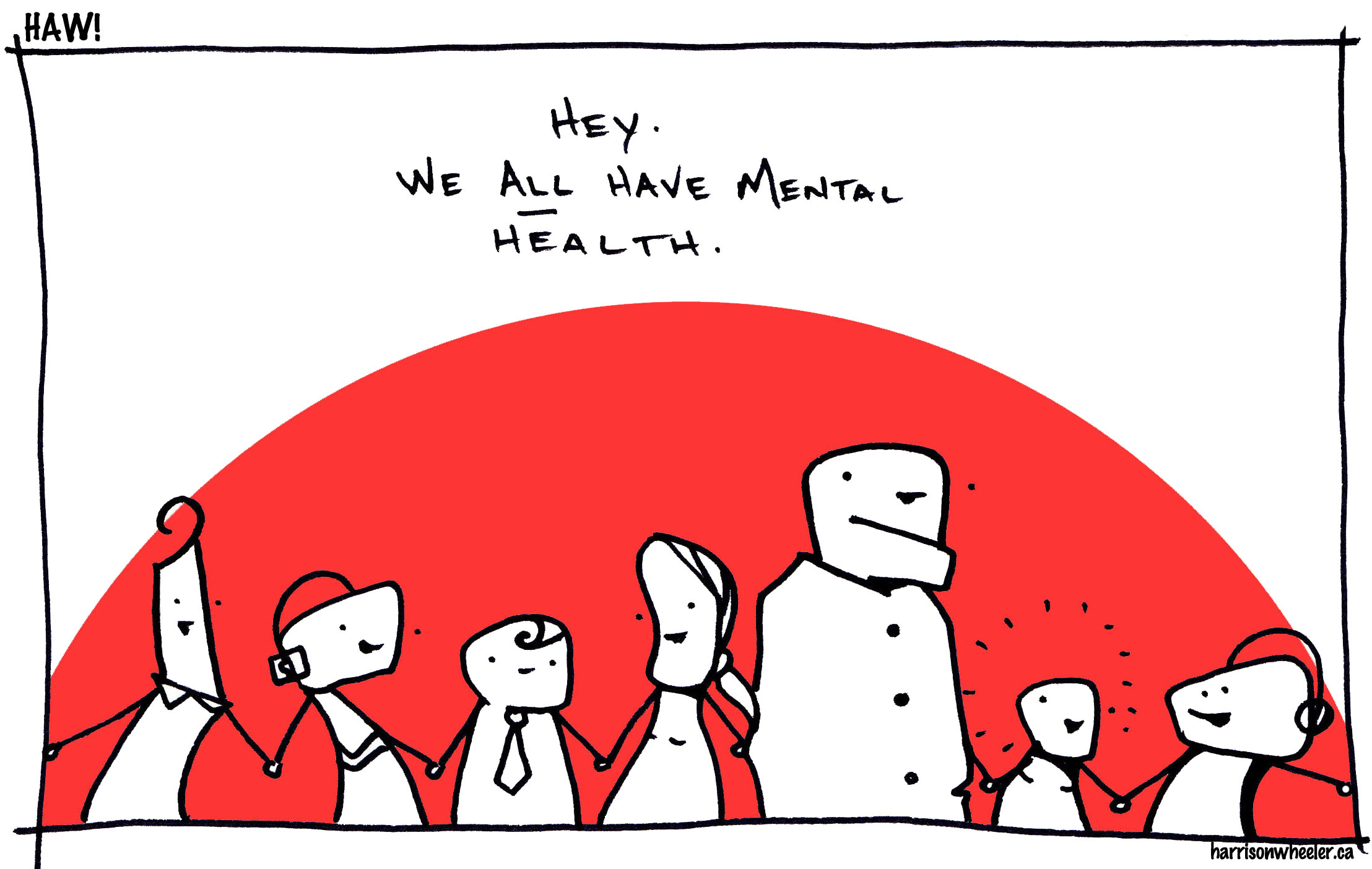 We All Have Mental Health.jpg