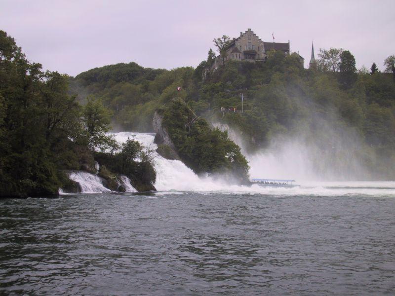 Rheinfall Schaffhausen_20769894_o.jpg